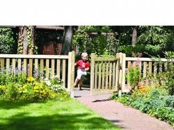21171_windsor_fence-ss